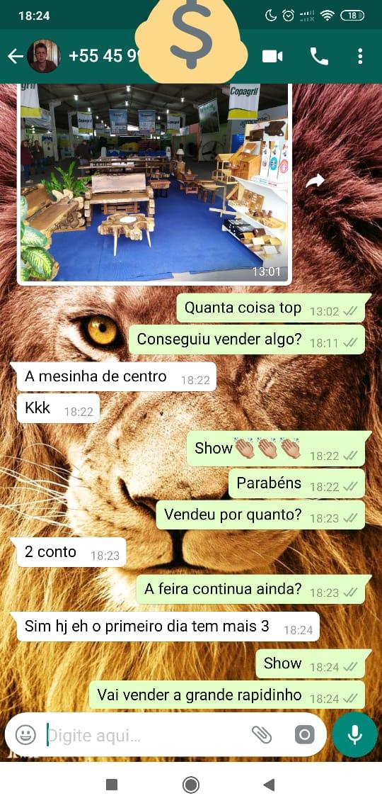 WhatsApp Image 2020-02-22 at 20.33.53 (1)