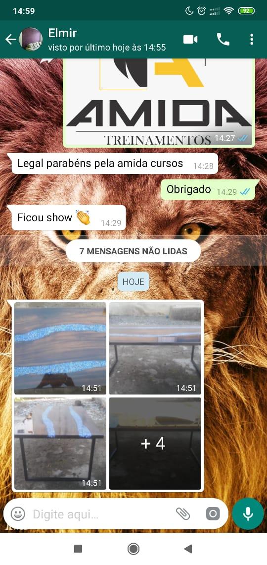 WhatsApp Image 2020-02-22 at 20.33.53